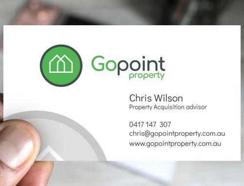 Gopoint
