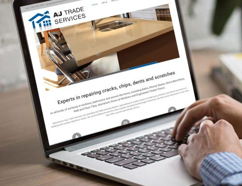 A&J Trade Services